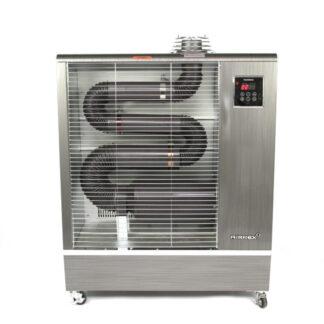 AIRREX INFRAPUNALÄMMITIN 13 kW