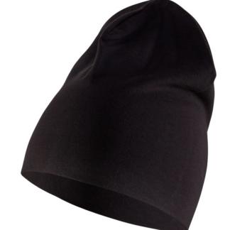 Blåkläder 2063 Pipo Musta
